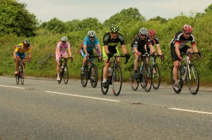 Newbury Road Race 2016 4