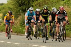 Newbury Road Race July 2016 3